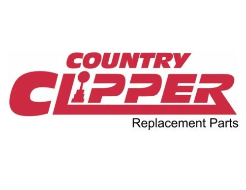 D3664 COUNTRY CLIPPER BELT Replacement