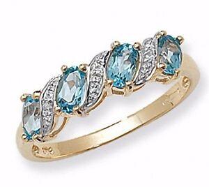 Anillo-De-Eternidad-Topacio-Azul-y-Diamante-Oro-Amarillo-Tallas-Grandes-R-Z