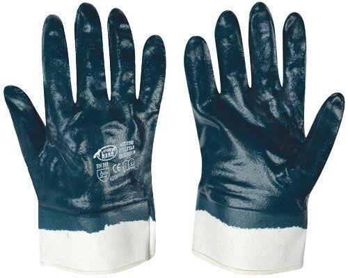 Fullstar Stronghand Handschuhe