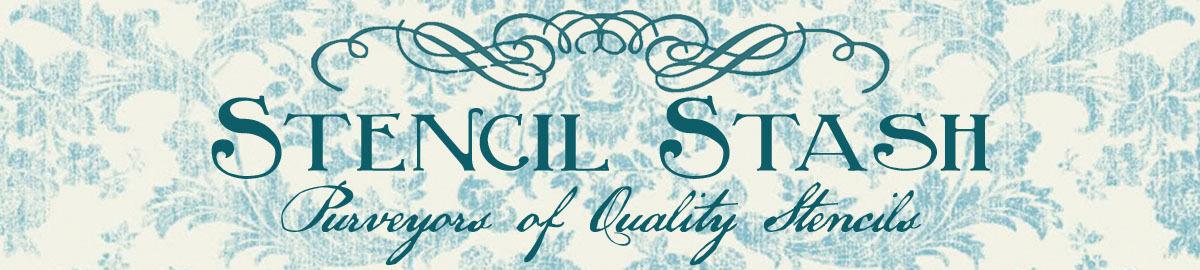 stencilstash
