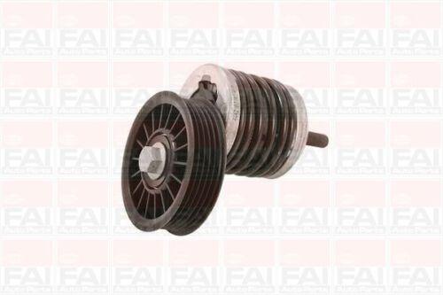Belt Tensioner for AUDI A4 1.9 TDI B5 1Z//AFF//AFN//AHU//AVG 8D Diesel//Hybrid FAI