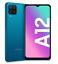 "miniatura 1 - SAMSUNG GALAXY A12 BLUE 128GB ROM 4GB RAM DUAL SIM ANDROID DISPLAY 6.5"" HD"