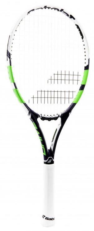 Babolat Pure Drive Drive Drive Lite GT Wimbeldon Tennisschläger d88568