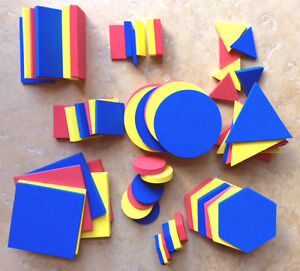 Attribute-Blocks-Quiet-Foam-Shape-Color-Size-Thick-039-Learning-Resources-60