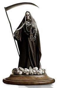 Tom Clancy's Ghost Recon Wildlands Statue en Pvc d'ange déchu Ubisoft