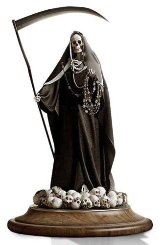 Tom Clancy/'s Ghost Recon Wildlands Fallen Angel PVC Statue UBISOFT