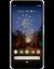 SIM-FREE-GOOGLE-PIXEL-3A-XL-FACTORY-UNLOCKED-64GB-4GB-RAM-CLEARLY-WHITE thumbnail 1