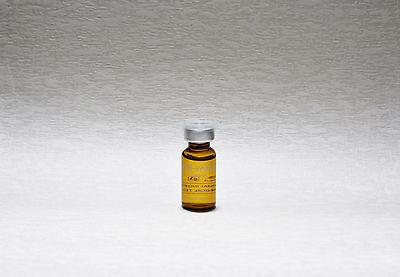 Skin care Micro needle Mesotherapy Derma Roller Serum moisturizer face set kit