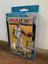 miniature 15 - 2019-20 Panini NBA HOOPS Mega box Blaster box Hanger & Mega Packs FREE SHIP