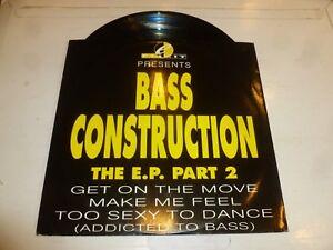 ELICIT-presents-BASS-CONSTRUCTION-The-E-P-Part-2-1992-UK-4-track-12-034-Single
