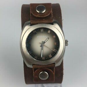 FOSSIL-Mens-Leather-Band-Analog-Quartz-Watch-JR9202