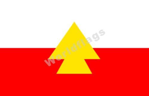 Lebanon parti politique drapeau 3X5FT Amal futur mouvement Hezbollah Kataeb Parti