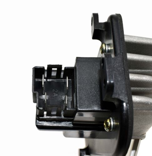 A//C Heater Blower Motor Resistor Fit 99-04 HONDA Accord Odyssey 79330-S84-A41