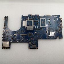 Dell Alienware M14x R2 Intel Motherboard Logic Board s989 RH50G 0RH50G LA-8381P