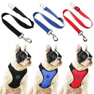 SODIAL R portador del animal domestico de superficies suaves de perro gato y otras mascotas// portador de gato para viaje // casa de perro con ventana de malla,cafe S Portador de mascotas