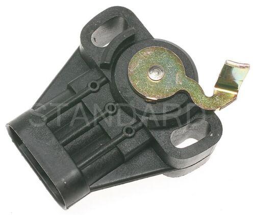 TPS Standard TH50 Throttle Position Sensor-