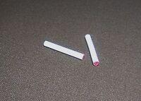 DID Dragon In Dreams 1/6th Scale Cigarettes x 2 - Rainer