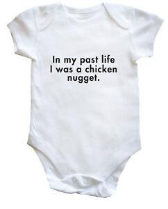 Hippowarehouse Mummy Will You Marry My Daddy Boys Girls Short Sleeve Baby Vest Bodysuit