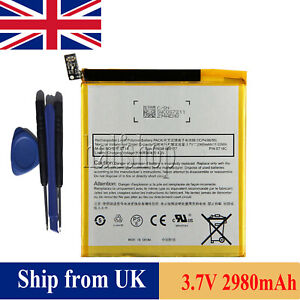 ST18-58-000177-New-2980mAh-Battery-for-Amazon-Kindle-Fire-7th-Gen-ST18C