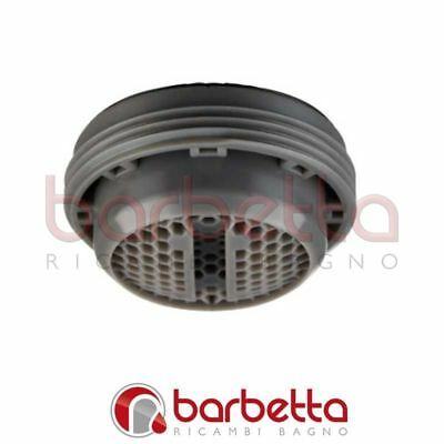 Aeratore Coin Slot 0277424 Sapore Puro E Delicato