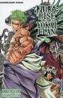 Nura: Rise of the Yokai Clan, Vol. 22 by Hiroshi Shiibashi (2014, Paperback)