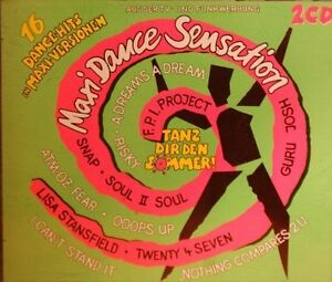 Maxi-Dance-Sensation-1-1990-Snap-Fpi-Project-Adamski-Lisa-Stansfie-2-CD