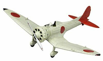 Fine Molds FP33 Imperial Japanese Navy Mitsubishi A5M Ka-14 Improved Type 1//72