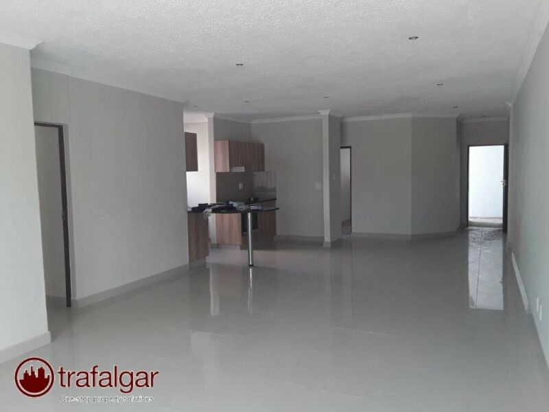 BRAND NEW DONT MISS THIS ONE ITS VERY SPACIOUS 3 BEDROOMS 2 BATHROOMS