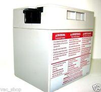 00801-1460 Battery 12 Volt NEW Gray Genuine Power Wheels Fisher Price 008011460