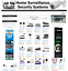 Ready-Made-Amazon-Affiliate-Business-Opportunity-Store-or-Any-Niche-Hosting-SSL thumbnail 16