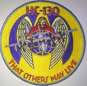 Patch Lockheed HC-130 Hercule - France - État : Neuf: Objet neuf et intact, n'ayant jamais servi, non ouvert. Consulter l'annonce du vendeur pour avoir plus de détails. ... Type: Patch, Ecusson Type d'appareil: Lockheed HC-130 Hercule Organisation: Armée - France
