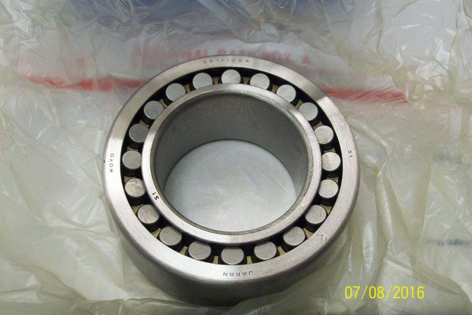 "10 5//32/"" inch = 3.969mm Loose Ceramic Balls G10 SiC Bearing Balls 7928"