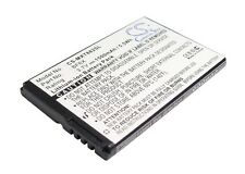 3.7V battery for MOTOROLA SNN5885, BF6X, XT882, SNN5885A, Domino+, MT870, XT860