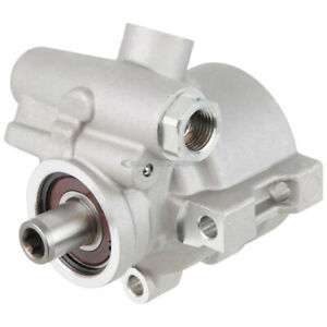 For-Jeep-Liberty-V6-2002-2003-2004-2005-2006-Brand-New-Power-Steering-Pump