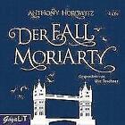 Der Fall Moriarty von Anthony Horowitz (2014)