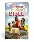 Barbour Children's Bible-OE by Barbour Publishing (Hardback, 2014)