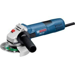 Bosch-0601388174-GWS-7-115-Amoladora-Angular-Profesional-720W-230V