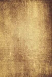 Brown Gradient Faded Color Backdrop Studio Photography