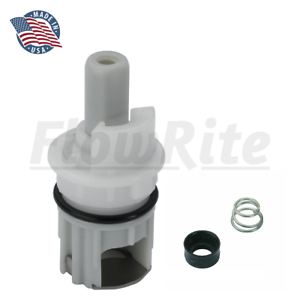 Flowrite Replacement Stem Kit For Delta Faucet Rp1740 Two