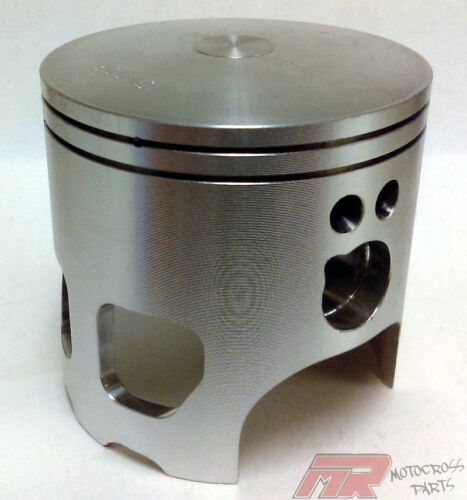 Wiseco Yamaha BLASTER YFS 200 Piston Kit 66.00mm Std Bore 1988-2006