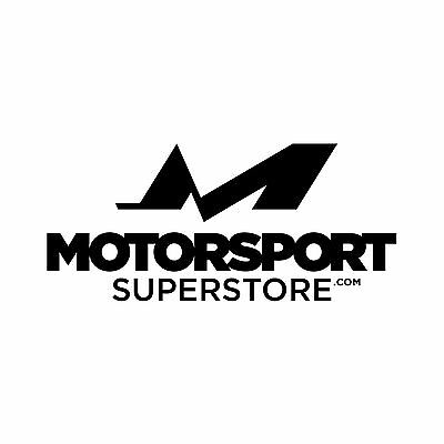 motorsports-superstore