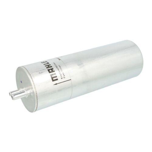 Kraftstofffilter MAHLE KNECHT KL 229//2