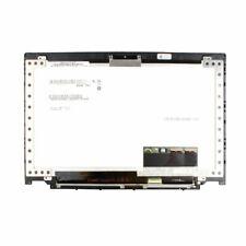 "New//Orig Lenovo ThinkPad T450S 14/"" FHD Touch Lcd screen w//Bezel 04X5911 04X5910"