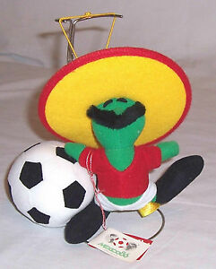 1986-FIFA-WORLD-CUP-OFFICIAL-MASCOT-PIQUE-FROM-MEXICO-GAMES