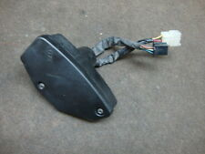 s l225 03 honda shadow vt600cd fuse box ebay Shadow 600 UAV at bakdesigns.co