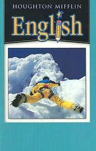 Houghton-Mifflin-English-Ser-Houghton-Mifflin-English-by-Shane-Templeton-Robert-Rueda-Lynne-Shapiro