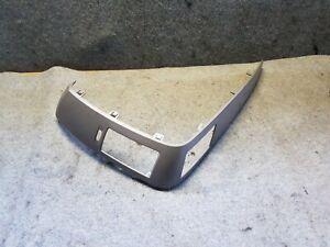 VW-Crafter-Mercedes-Sprinter-W906-Ugello-Aria-Copertura-Sinistra-A9066890037