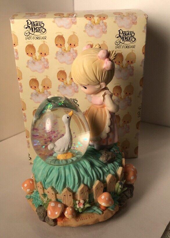 Precious MoHommes ts Figurines Figurines Figurines