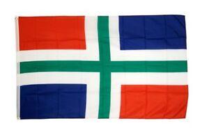 Tempelritter Stockflagge Flaggen Fahnen Stockfahne 30x45cm