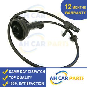 BRAND NEW REAR ABS SPEED SENSOR **FOR MERCEDES RIGHT PASS WHEEL